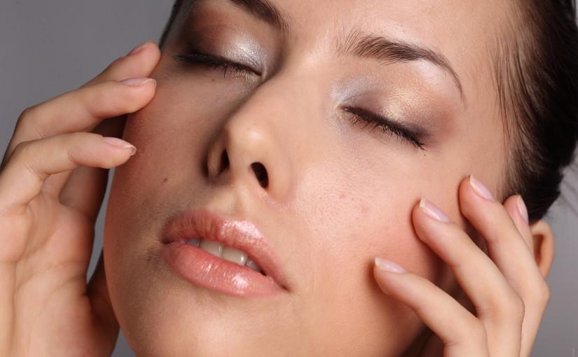 Fachowość, elegancja i dyskrecja – atuty dobrego gabinetu kosmetycznego
