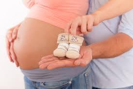 Niepłodność u kobiet oraz panów, komplikacje z zajściem w ciążę