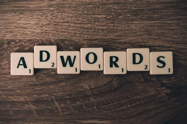 Specjalista  w dziedzinie kampani Adwords wesprze i przystosuje stosowną strategie do twojego biznesu.