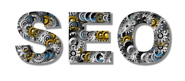 Specjalista w dziedzinie pozycjonowania stworzy zgodnąmetode do twojego biznesu w wyszukiwarce.